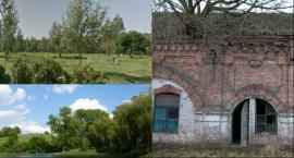 Dotacja unijna dla warszawskich terenów zielonych o symbolice historycznej