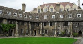 Uniwersytet Warszawski i University of Cambridge rozpoczynają historyczną współpracę