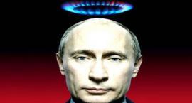 Warszawskie autobusy napędzane rosyjskim gazem? Czemu Ratusz ukrywa tę informację?