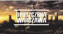 NIESAMOWITY film o Warszawie! Z tej strony stolicy na pewno nie znałeś!