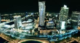 W najbliższych latach ruch w Warszawie powinien być bezpieczniejszy, zadba o to Siemens
