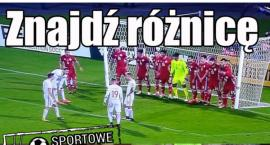 Polska rozbiła Armenię. Zobaczcie memy po meczu