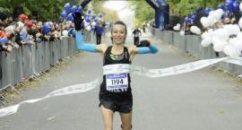 Samsung Irena Womens Run 2017 [ZDJĘCIA]