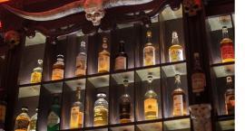Sklepy z alkoholem bez alkoholu w okiennych witrynach. Nowe przepisy od stycznia