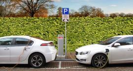 Sąd zadecydował: parkujących
