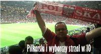 Sport i polityka - komentuje Arkadiusz Urban
