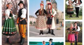 Polskie tradycje ludowe w stroju, tańcu i rzemiośle [WYSTAWA]