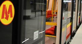 Dwa ważne wyroki sądu dla miejskiej komunikacji - stacja Mory i linie 50