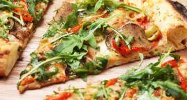 Dwie warszawskie restauracje łączą się w akcji Pizza Party!