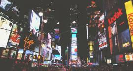 Sprzątamy reklamy psujące krajobraz miasta