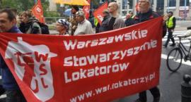 Sprawa śmierci Jolany Brzeskiej zatacza coraz szersze kręgi. Samobójstwo wykluczone?