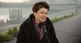 Dziś Hanna Gronkiewicz-Waltz obchodzi swoje urodziny
