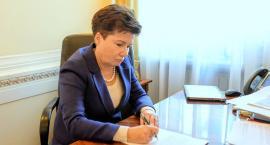 HGW drugim najbogatszym prezydentem w Polsce. Ile zarabia stojąc na czele miasta?