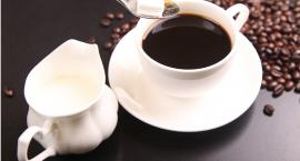 Kobiece mleko w ofercie warszawskiej kawiarni?