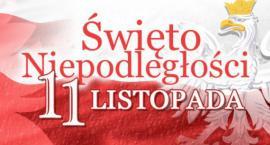 Uroczystości, marsze i zgromadzenia - Święto Niepodległości w Warszawie