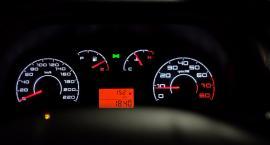 Rusza nowy system ewidencji pojazdów i kierowców