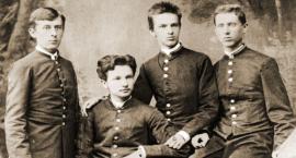 Bronisław Piłsudski - patriota, zesłaniec, brat Józefa