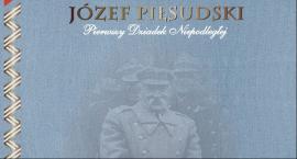 Otwarcie wystawy Józef Piłsudski. Pierwszy Dziadek Niepodległej