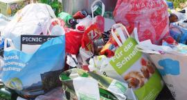 12 milionów odpadów na rok. Odpowiedź: recykling!