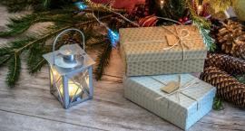 Ile Polacy wydadzą na Święta Bożego Narodzenia 2017?