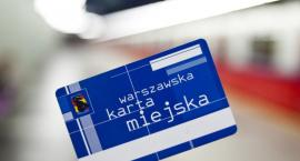 Nowe biletomaty w ośmiu dzielnicach i Piasecznie