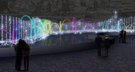 Już wkrótce Warszawa rozbłyśnie bajkowymi kolorami. Kiedy wystartują iluminacje?