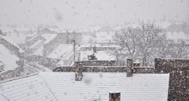 Prognozy są zgodne - zima nadciąga! Są ostrzeżenia!