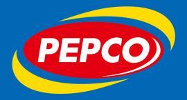 Pepco promuje stereotypy? Internauci atakują