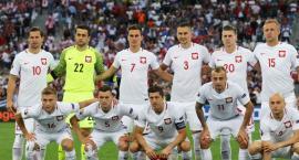 Losowanie za nami. Gramy na otwarcie Mistrzostw Świata, już 19 czerwca z Senegalem.