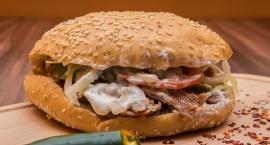 Nadchodzi koniec kebabów w Europie?