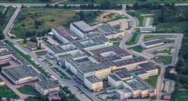 W Legionowie wybudują szpital