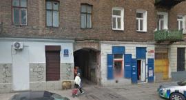 Kolejne trzy zmienione nazwy warszawskich ulic. Dekomunizacja trwa
