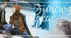 Zimowy PKiN pełen świątecznych atrakcji