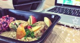 Catering dietetyczny — idealna alternatywa dla zapracowanych