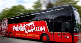 Koniec Polskiego Busa? Jeszcze nieoficjalnie - czerwone autobusy znikną z polskich dróg