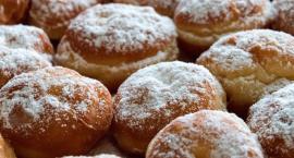 Cukiernia Blikle zniknęła z Nowego Światu. Miała prawie 150 lat!