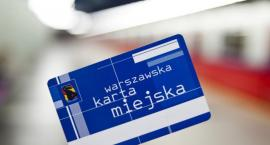 Ruszyły prace nad nowym systemem biletów komunikacji miejskiej