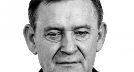Sędzia Trybunału Konstytucyjnego znaleziony martwy w mieszkaniu w Warszawie