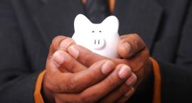 Wyższa pensja minimalna i stawka godzinowa - zmiany od nowego roku
