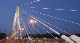 Most Świętokrzyski zmieni nazwę? Być może jeszcze w tym roku...