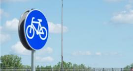 Najdłuższy w mieście, 24-kilometrowy szlak rowerowy jeszcze w tym roku!