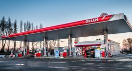 Stacje paliw jak markety, markety ze stacjami paliw? - szykuje się spore zamieszanie