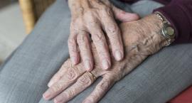 WOŚP wspiera seniorów nowym sprzętem