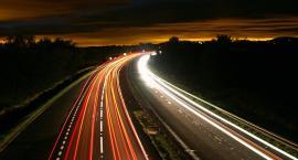 Nowy, prawie 40-kilometrowy odcinek autostrady A2