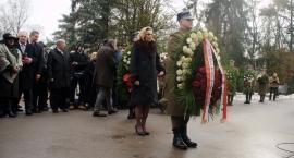 Ryszard Kukliński - w rocznicę śmierci