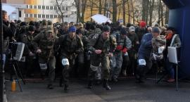 Fotorelacja z VII Półmaratonu Komandosa