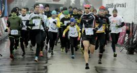 29. Triathlon Zimowy [ZDJĘCIA]