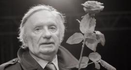 Nie żyje Wojciech Pokora...
