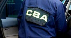 Były szef mazowieckiego NFZ zatrzymany przez CBA