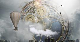 Stop zmianie czasu - inicjatywa w Europarlamencie